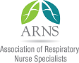Association of Respiratory Nursing Specialists