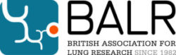 British Association for Lung Research